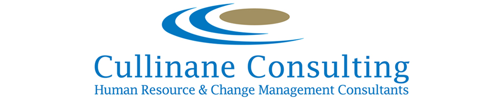 cullinane consulting