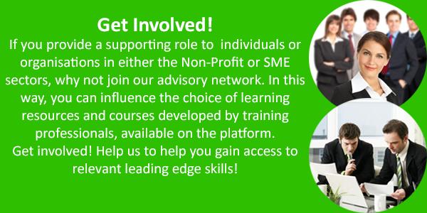 get involved-1