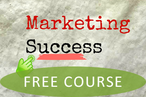 Introduction to Inbound and Outbound Marketing