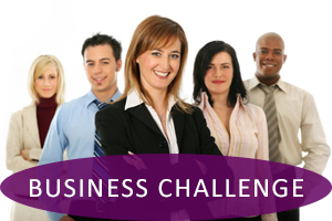 Take the BoardPASS Business Challenge (for SME and Start-Ups in Ireland)