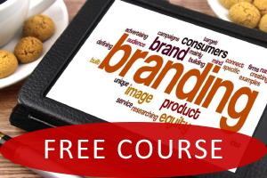 Brand Building Fundamentals for SME