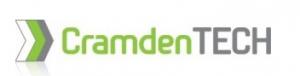 CramdenTECH logo
